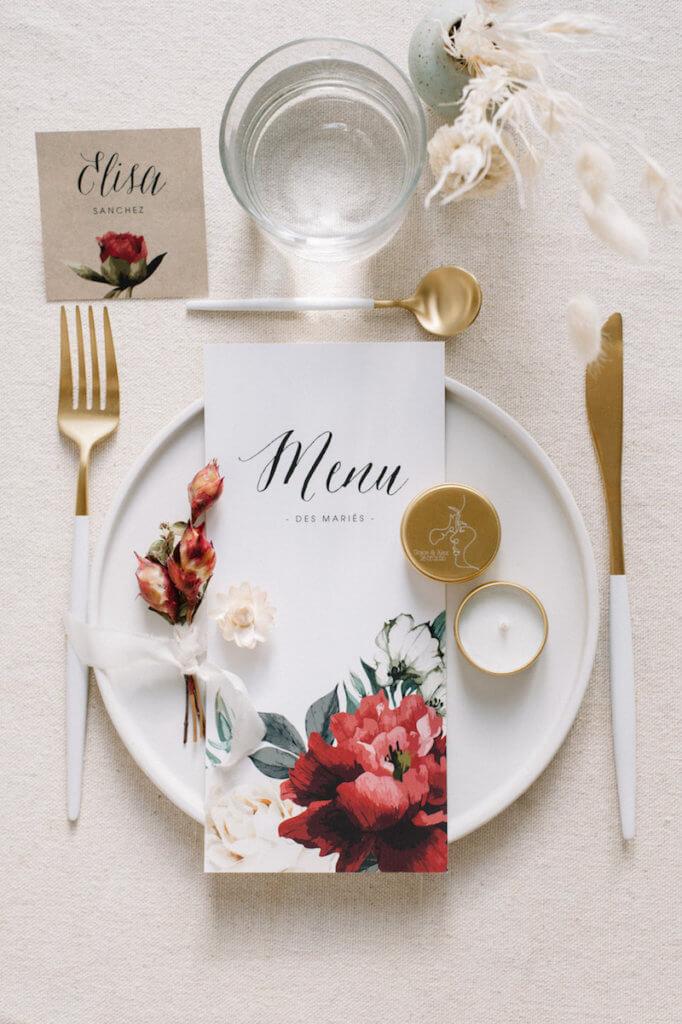 bougies-parfumees-cadeau-invites-mariage 01