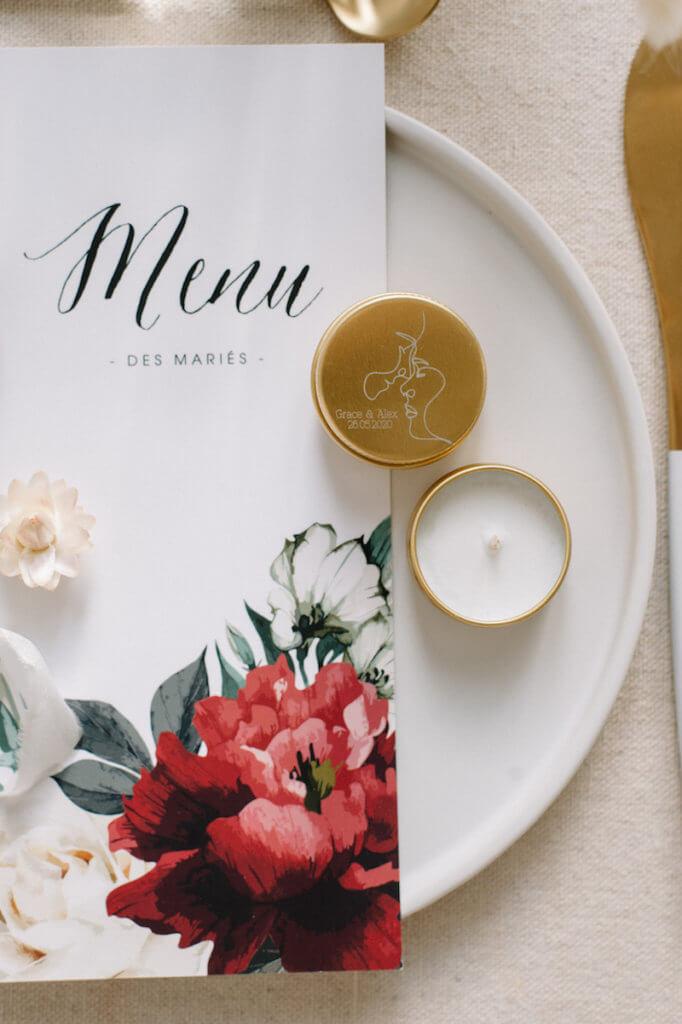 bougies-parfumees-cadeau-invites-mariage 02