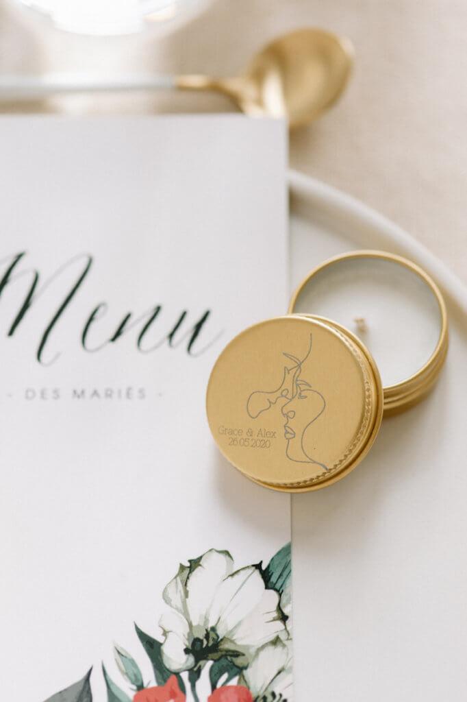 bougies-parfumees-cadeau-invites-mariage 04