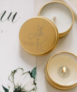 bougies-parfumees-cadeau-invites-mariage 05