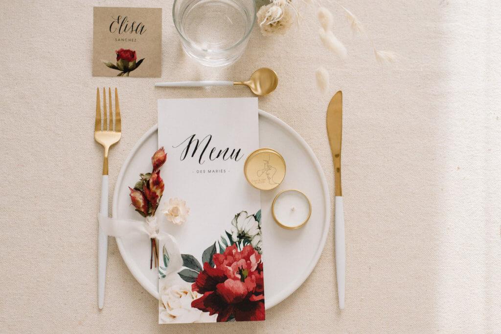 bougies-parfumees-cadeau-invites-mariage 06