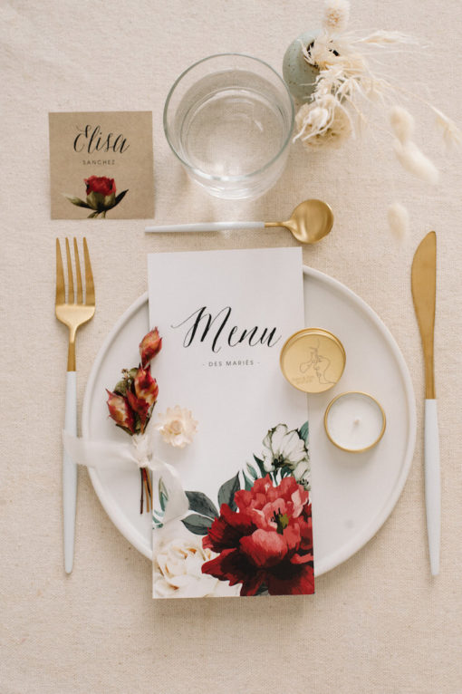 bougies-parfumees-cadeau-invites-mariage07