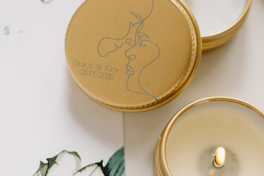 bougies-parfumees-cadeau-invites-mariage10
